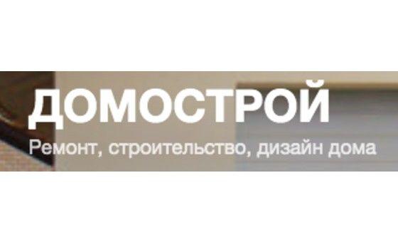 Avicvoyage.ru