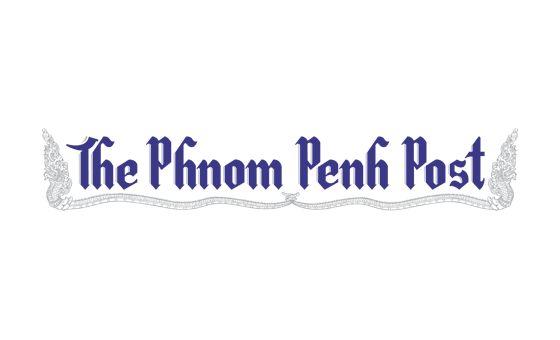 Добавить пресс-релиз на сайт Phnompenhpost.com