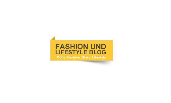 Fashion-Und-Lifestyle.De