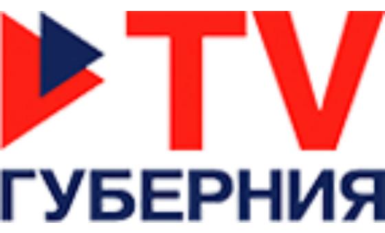 Добавить пресс-релиз на сайт Tv-gubernia.ru
