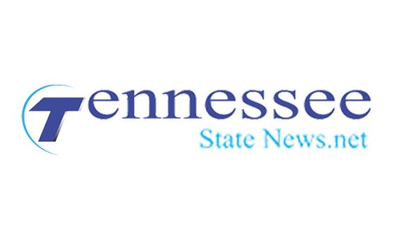 How to submit a press release to Tennessee State News.Net