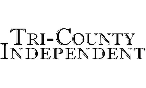 How to submit a press release to The Tri-County Independent