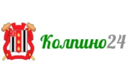 How to submit a press release to Kolpino24.ru