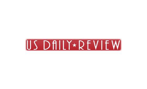 Usdailyreview.Com