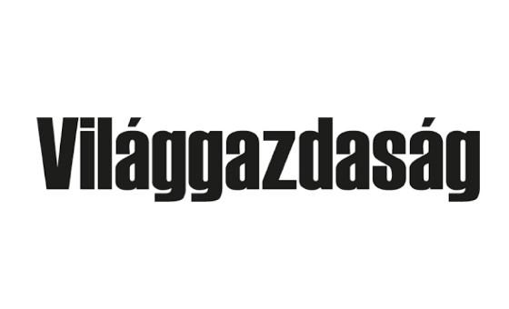 Добавить пресс-релиз на сайт Világgazdaság