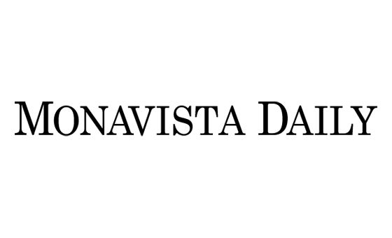 How to submit a press release to Moskva.monavista.ru