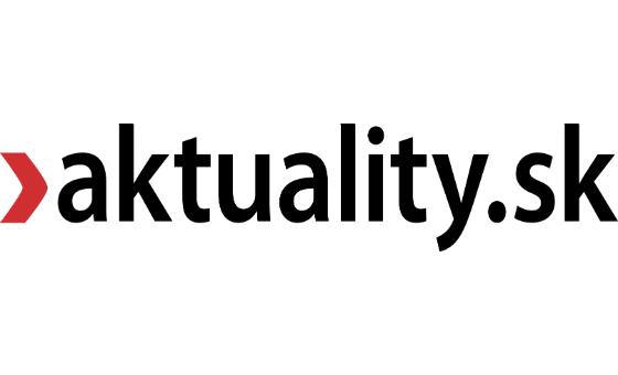 Добавить пресс-релиз на сайт Aktuality.sk