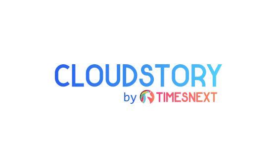 Добавить пресс-релиз на сайт Cloudstory.in