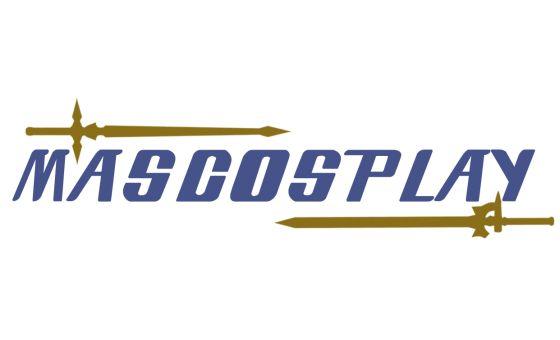 Mascosplay.com