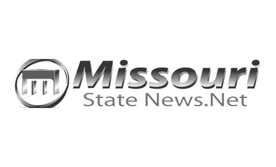 How to submit a press release to Missouri State News.Net