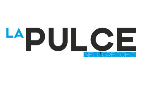 How to submit a press release to La Pulce