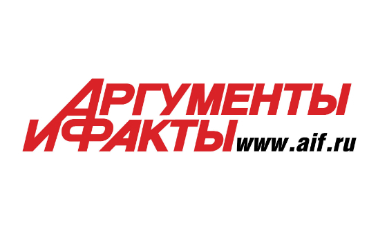 How to submit a press release to AIF.RU
