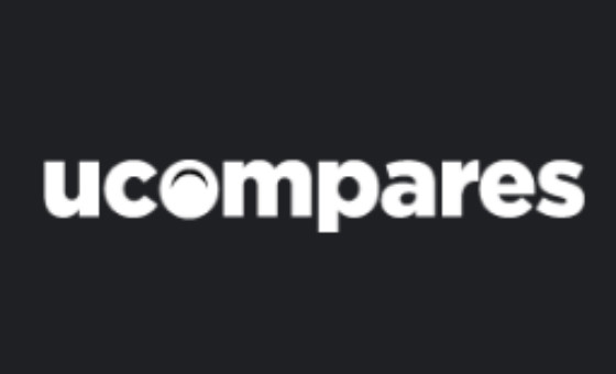 Добавить пресс-релиз на сайт Ucompares.com