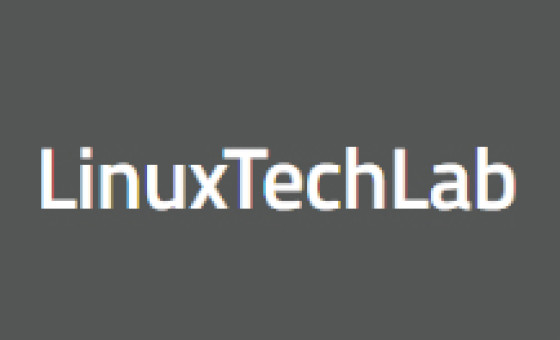 Добавить пресс-релиз на сайт LinuxTechLab