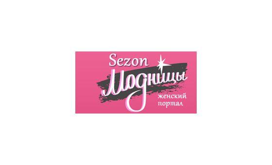 Добавить пресс-релиз на сайт Sezon-Modnicy.Ru