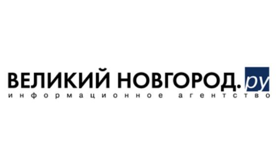 Добавить пресс-релиз на сайт Vnru.ru