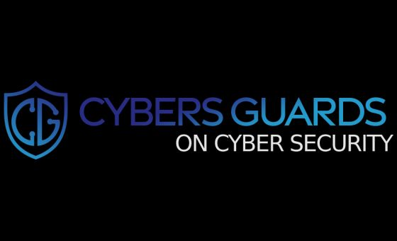 How to submit a press release to Cybersguards.Com