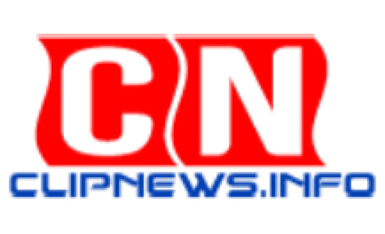 Добавить пресс-релиз на сайт Clipnews.info
