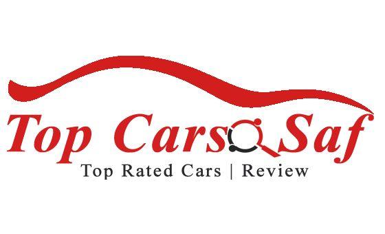 Topcarspreviewsaf.com