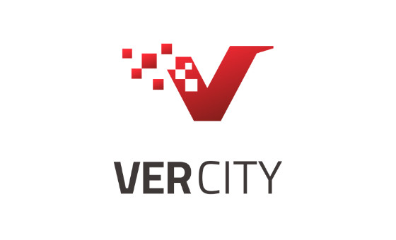 Добавить пресс-релиз на сайт Auto.vercity.ru