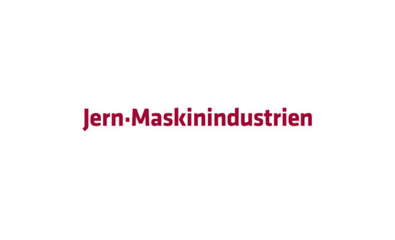 How to submit a press release to Jern-Maskinindustrien