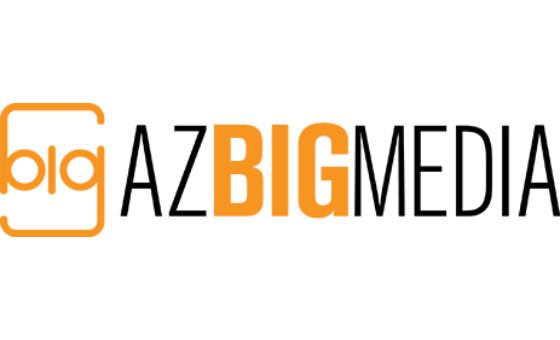 Добавить пресс-релиз на сайт Azbigmedia.com
