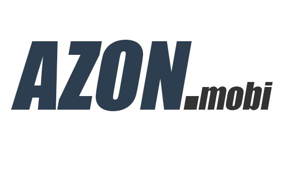 How to submit a press release to AZON.mobi