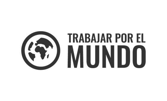Trabajarporelmundo.Org