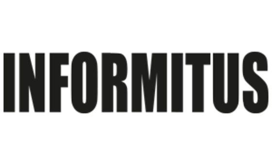 Добавить пресс-релиз на сайт Informitus