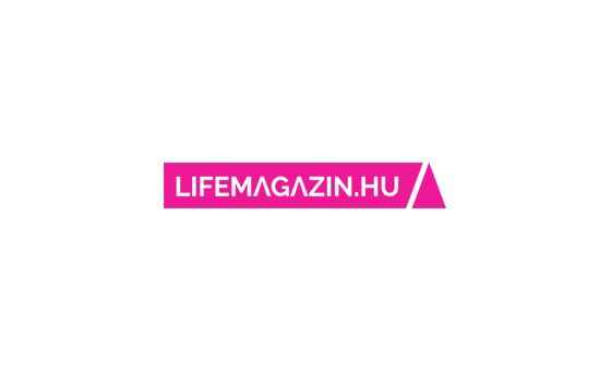 Lifemagazin.hu