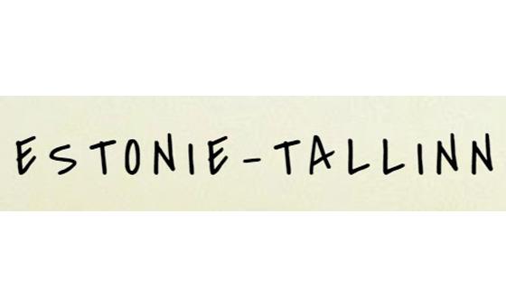 Добавить пресс-релиз на сайт Estonie-Tallinn