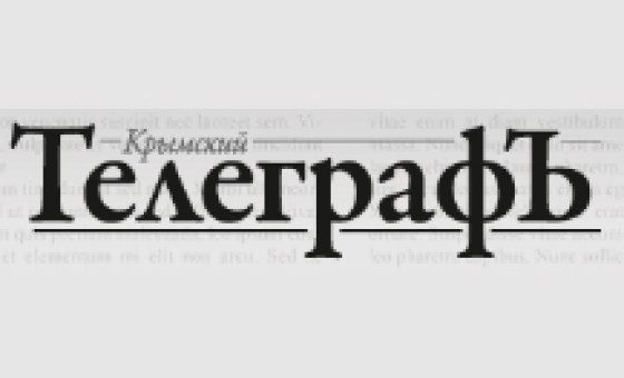 How to submit a press release to Ktelegraf.com.ru