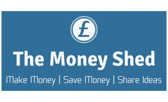 How to submit a press release to Blog.Themoneyshed.Co.Uk