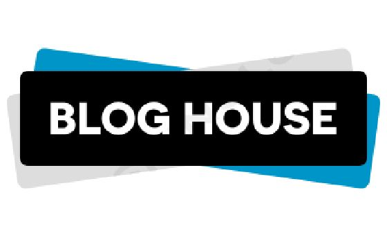 How to submit a press release to Bloghouse.net
