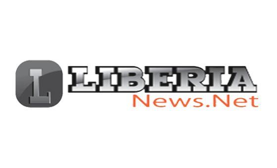 Добавить пресс-релиз на сайт Liberia News.Net