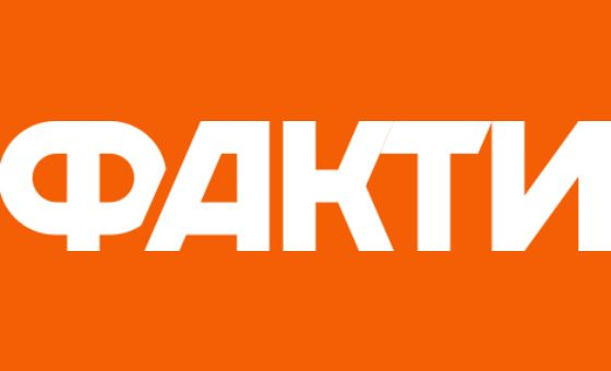 Добавить пресс-релиз на сайт Fakty.com.ua