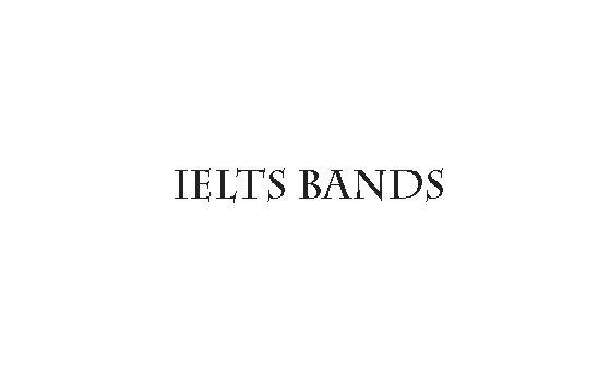 Добавить пресс-релиз на сайт Ieltsbands.com