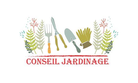 Conseil-jardinage.com