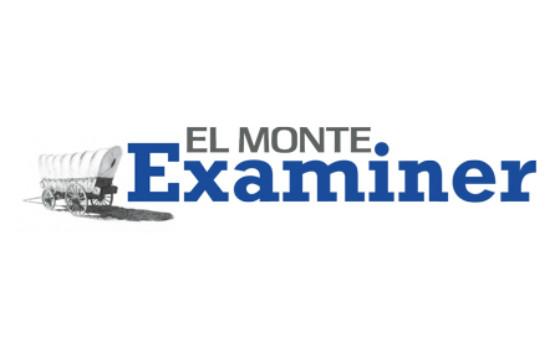 Elmonte Examiner