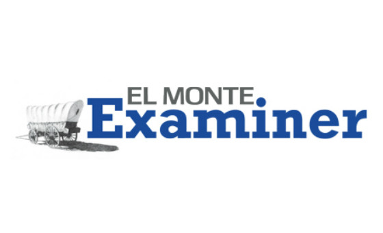 How to submit a press release to Elmonte Examiner