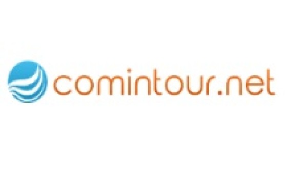 How to submit a press release to Comintour.net