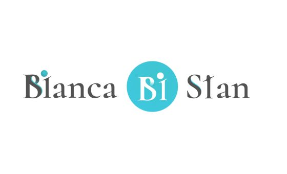 How to submit a press release to Biancastan.Ro