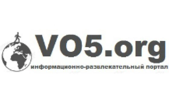 Vo5.org