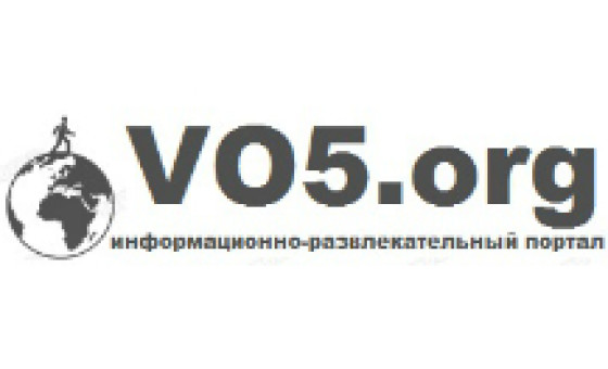 How to submit a press release to Vo5.org