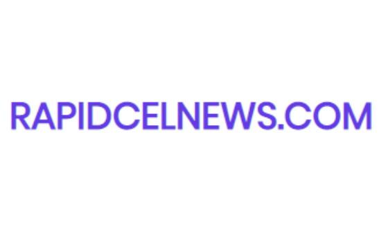 Добавить пресс-релиз на сайт Rapidcelnews.com