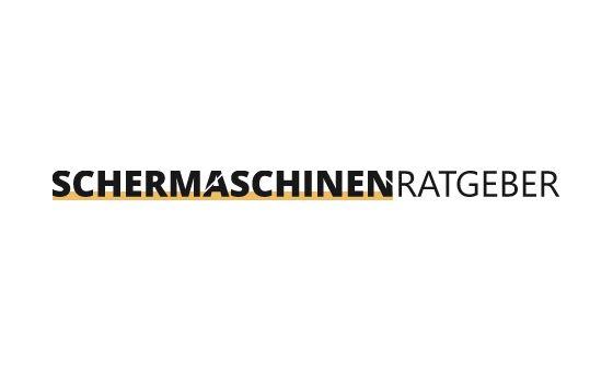 Добавить пресс-релиз на сайт Schermaschine-ratgeber.de
