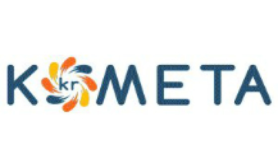 How to submit a press release to Cometa-kr.news