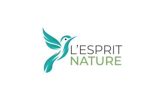 Lesprit-nature.net
