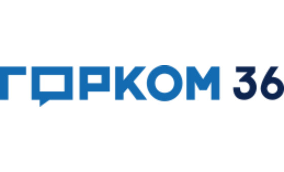 How to submit a press release to Gorcom36.ru