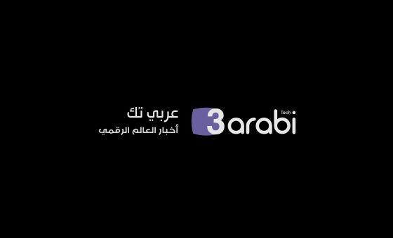 Добавить пресс-релиз на сайт Arabitechnomedia.com